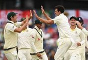 Ashes: Australia vs England 3rd Test Day 5 |Highlights & Review| Australia take 3-0 lead & win Ashes