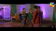 Pagli Episode 17 HUM TV Drama  18 December 2017 _ ! Classic Hit Videos