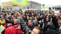 JT breton du lundi 18 décembre 2017 : JT breton : à Concarneau, la solidarité, ça marche !