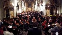 07-Mozart-Requiem-Confutatis