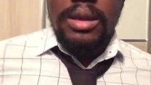 Mahamadou Djiguine - Amara bathily-Idriss Martinez Konipo-Baba Kabral