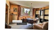 A vendre - Appartement - LES CLAYES SOUS BOIS  (78340) - 4 pièces - 67m²