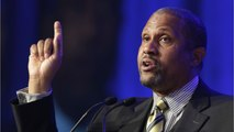 Tavis Smiley Says 'PBS Made a Huge Mistake' After Sexual Misconduct Allegations