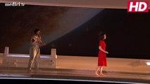 Gustavo Dudamel - Puccini's La Bohème - Act 1