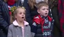 Hollyoaks 18th December 2017-Hollyoaks 18 December 2017-Hollyoaks 18th December 2017-Hollyoaks 18th December 2017-Hollyoaks 18th Dec 2017-Hollyoaks 18th -Hollyoaks 18th December -Hollyoaks 18 Dec 2017-Hollyoaks 18th Dec-Hollyoaks