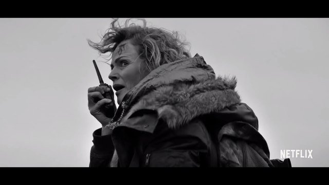 Black Mirror Season 4 Episode 1 // Watch HD Online Eps,1 Netflix