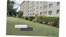 A vendre - Appartement - LES CLAYES SOUS BOIS  (78340) - 4 pièces - 65m²