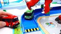 3 Transforming Robots Vs  Dinosaurs and Dragon~! Tobot Athlon Season 3 Transforming Robots-SK4Q1lYrKUY