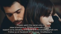 Dolunay Episode 1 English Subtitles Kinemania