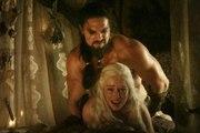 S8 E3 ~ Game of Thrones Season 8 Episode 3 (GOT) Official - HBO