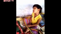 Indian Funny People Videos 2016 - Best Whatsapp Funny Videos - Try Not To Laugh-mrdAXC9BQ-Y