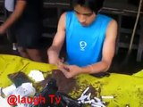 Indian Most Trending Funny Videos 2016 - Fast Worker - Best Whatsapp Funny Videos 2016-sUy-Fh1UG_4