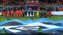 Bruk-Bet Termalica Nieciecza 2:1 Śląsk Wrocław MATCHWEEK 20: Highlights