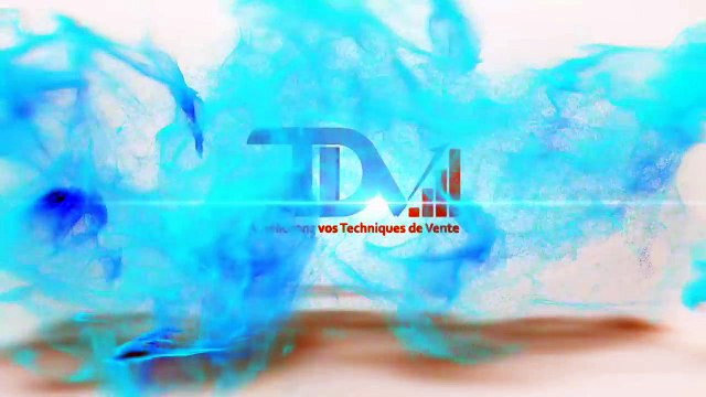 #1Jour1TechniquedeVente- Formation Commerciale GRATUITE - Série #1J1TDV