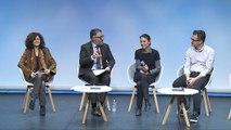 4e Forum Horizon 2020 - 1ère table ronde : quelle valeur ajoutée pour le Programme cadre de recherche et d'innovation ?