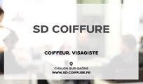 SD Coiffure : coiffeur, visagiste à Chalon-sur-Saône (71)