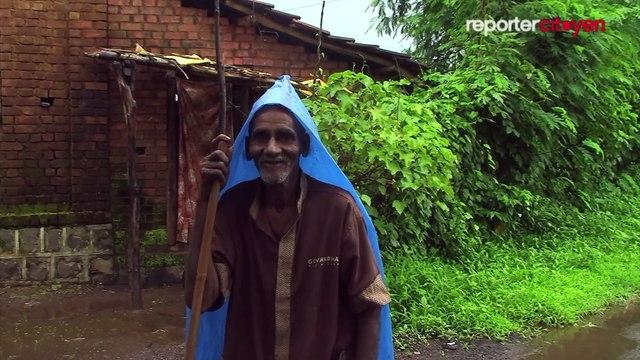 Echange interculturel : Adel en pleine immersion en Inde