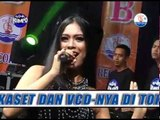 MOVE ON - Utami Dewi Fortuna & G4NK KUMPO