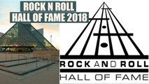 Rock N Roll Hall Of Fame Inductees of 2018; Find out here   FilmiBeat