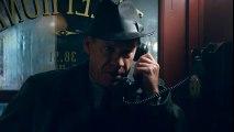 """Bande annonce de """"Maigret"""" avec Rowan Atkinson"""