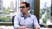 Mudança no FGC: como fica a segurança dos seus investimentos?