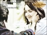 Cahit Berkay - Hoş Geldin Gülüm Film Müziği [ Tema 2 ] (1990) | Yeşilçam Film Müzikleri