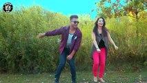 Despacito - Punjabi Style (Full Video) RUPAN BAL, STYLISH SINGH | New Punjabi Song 2017 HD