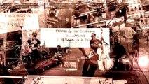 Saludo Navideño a seguidores de Radio Rock y Metal Mi Pasión de SPEED LIMIT CRUISER banda Española de Rock