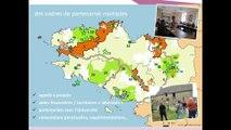Patrimoines et dispositifs participatifs : Co-construction de savoirs (Table ronde)
