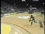 Basket - Ncaa Top 10 Dunks Nbn