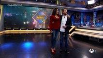 El trap se apodera del baile de despedida de Isabel Gemio y Pablo Motos