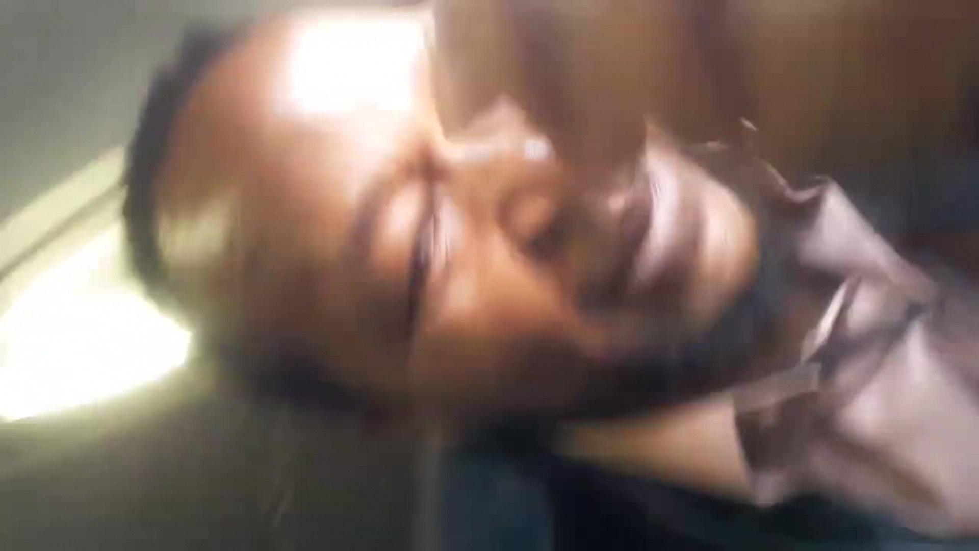 Dioballa Sanogo - Non même dans l'avion soma Toubabou attaqué