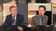 """Privatisations : """"Il n'y aura pas de grand soir"""" (Martin Vial, Agence des participations de l'Etat)"""