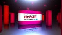 2018 Nissan Titan Midnight Edition Royal Palm Beach, FL | New Nissan Titan Royal Palm Beach, FL