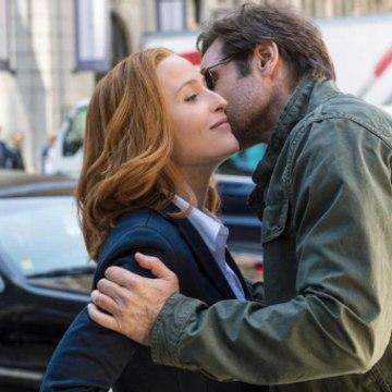 "Full Stream ! The X-Files"" Season 11 Episode 1 : online (s11e01) Watch online HD"