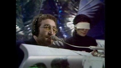 John Lennon - Instant Karma! (We All Shine On)