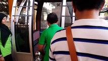 Cable Car at Langkawi马来西亚兰卡威缆车游-5o57OYl2P0o