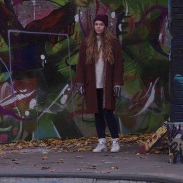 Skam, Season 1, Episode 8, English Subtitles