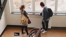 Skam, Season 1, Episode 2, English Subtitles - video dailymotion