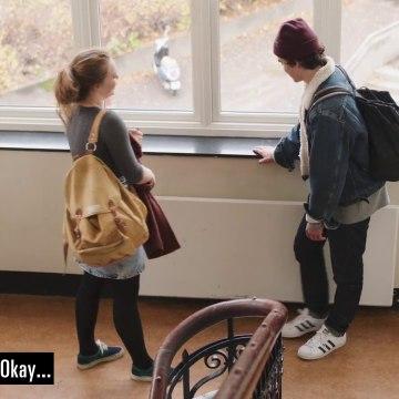 Skam, Season 1, Episode 10, English Subtitles