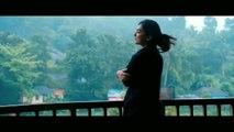 Nee Paartha Naan Urukurenda Naziriya Nazim One Side Love