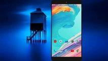 যে কোন ভিডিও দেখুন ছোট Screen করে ইউটিউব সহ Bangla mobile tutorial-OXvbqBc4PyM