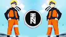 Naruto Main Theme Trap Remix - video dailymotion