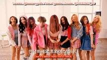 Kpop Idols Vs Red Carpet Video Dailymotion