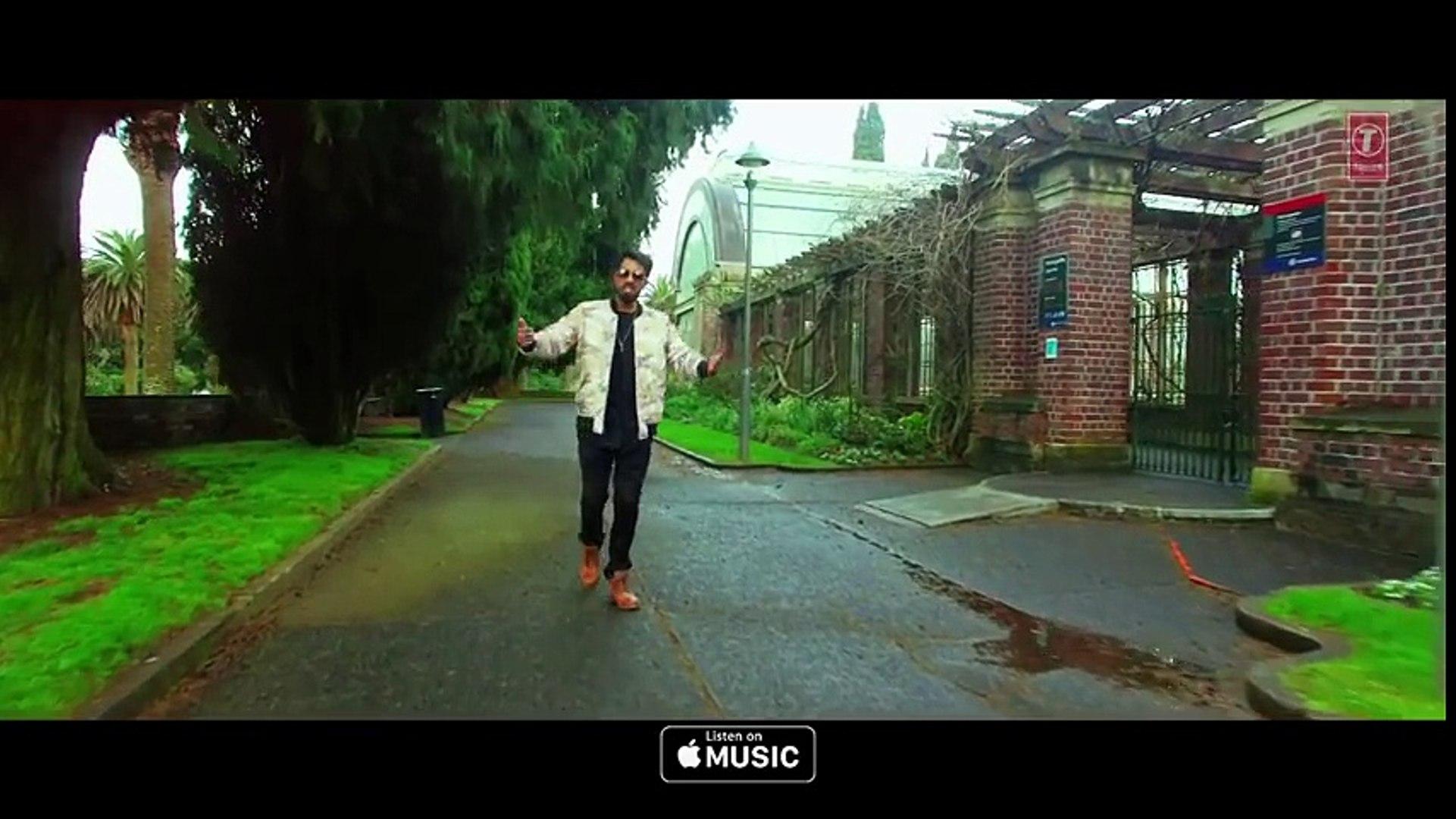 Tiara Johny Seth Ft Pardhaan (Full Song) Avvy Sra  Bhavi Latest Punjabi Songs 2017