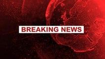 US Senate approves tax reform bill