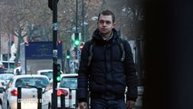 """Découvrez un extrait de """"Leur combat pour un toit"""", documentaire diffusé  sur M6, qui s'engage contre le mal-logement, vendredi 22 décembre à 23h"""