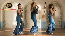 Mamma Mia! Here We Go Again (Mamma Mia! Una y otra vez) - Tráiler V.O. (HD)