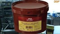 Réaliser une crème au beurre au praliné _ Conduct a butter cream with praline)-9_tXVuQDoKw