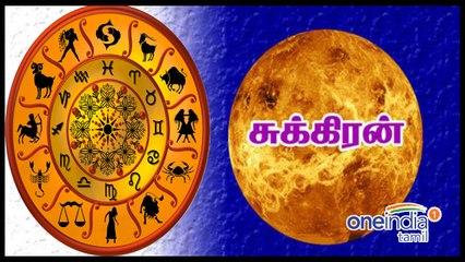 காதல் திருமணம்     விவாகரத்து